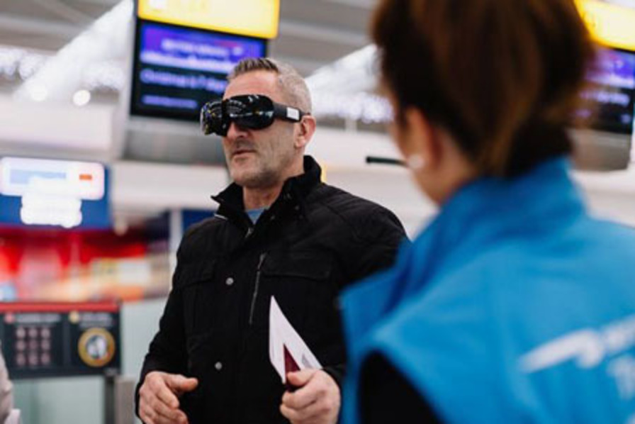http://www.pax-intl.com/passenger-services/terminal-news/2018/12/26/ba-giving-club-world-view-in-vr-at-lhr/#.XCzcKK2ZNE4