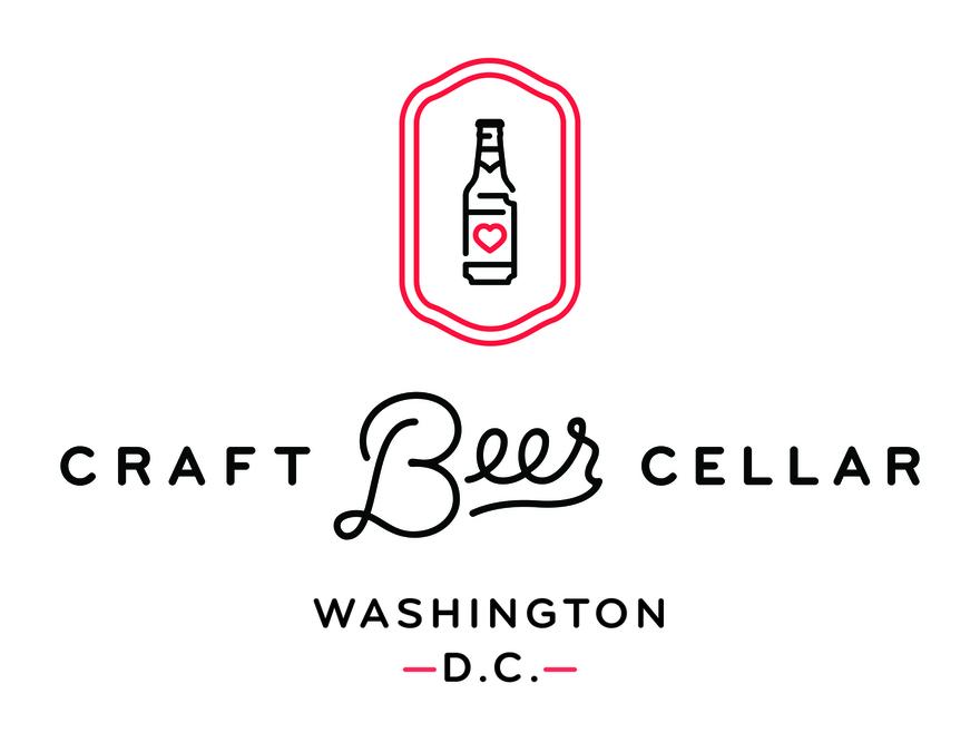 Craft Beer Cellar Washington D.C.
