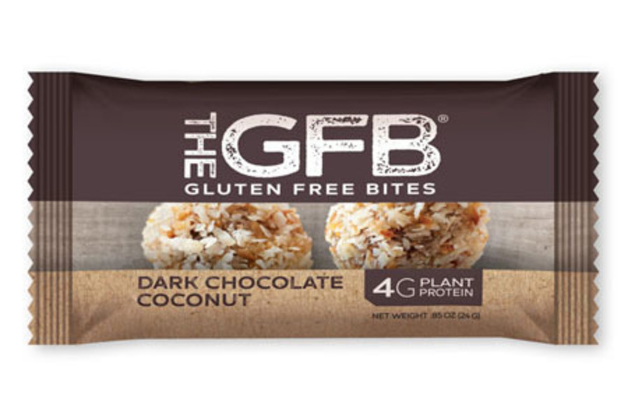 http://www.pax-intl.com/product-news-events/food-and-beverage/2018/12/20/gluten-free-gfb-dark-chocolate-coconut-bites-ready-to-fly/#.XCzgKa2ZNE4