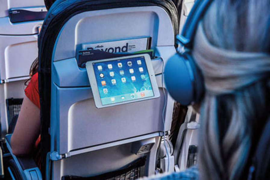 http://www.pax-intl.com/ife-connectivity/inflight-entertainment/2018/12/31/alaska-airlines-passengers-favor-action-flicks-in-ife/#.XCzdaK2ZNE4