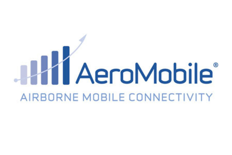 http://www.pax-intl.com/ife-connectivity/connectivity-and-satellites/2018/12/21/aeromobile-teams-with-middle-east-telecom/#.XCzeQq2ZNE4