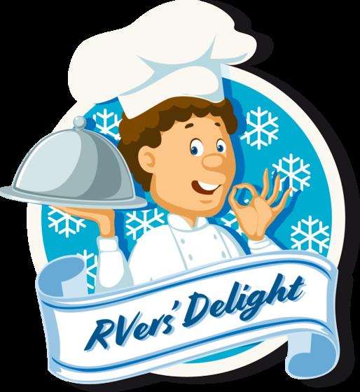 RVer's Delight