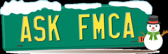 Ask FMCA