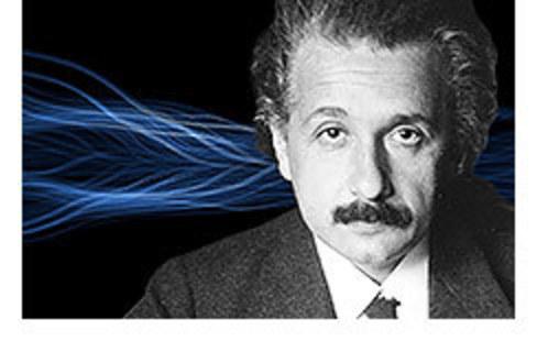 NOVA Einstein's Quantum Riddle
