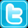 Grayhawk PTO Twitter