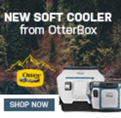 Otterbox- Soft Trooper Cooler