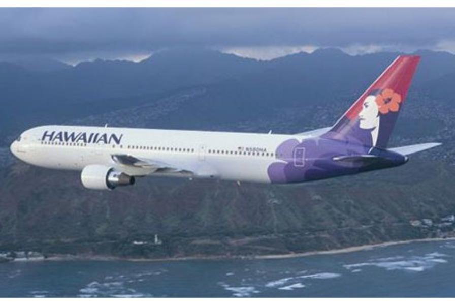 http://www.pax-intl.com/passenger-services/terminal-news/2019/01/09/hawaiian-airlines-retires-last-767/#.XDYS4K3MxE4