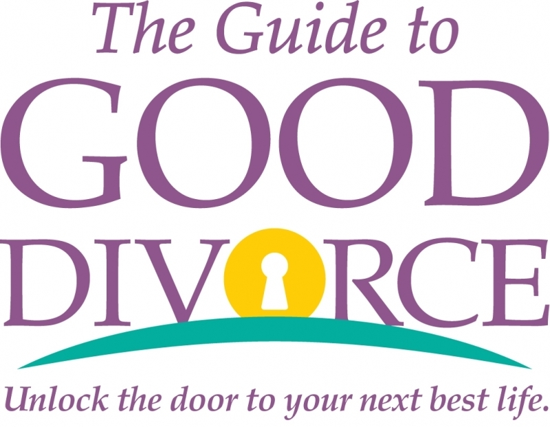 GUide to Good Divorce seminar programs