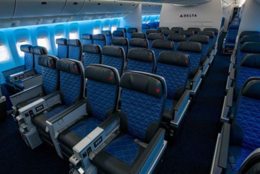 http://www.pax-intl.com/passenger-services/terminal-news/2019/01/04/delta-booking-four-class-cabin-for-select-long-haul/#.XDYUM63MxE4
