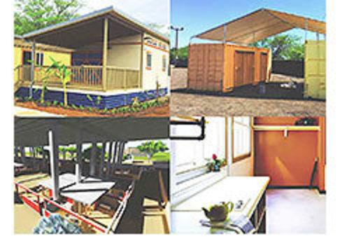 INSIGHTS ON PBS HAWAIʻI: Innovative Housing Solutions
