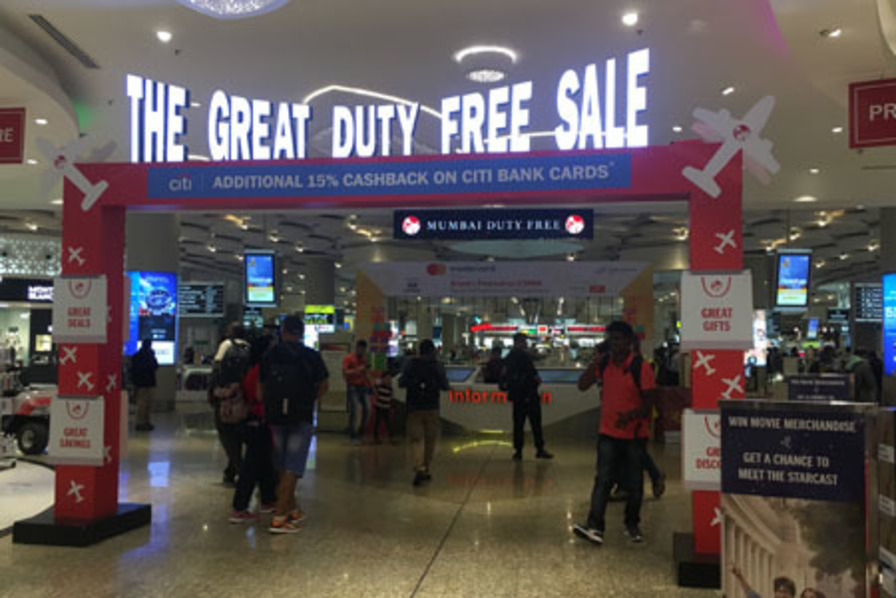 https://www.dutyfreemag.com/asia/business-news/retailers/2019/01/11/mumbai-duty-free-achieves-highest-monthly-sales-in-december-2018/#.XDjQeK2ZNE4