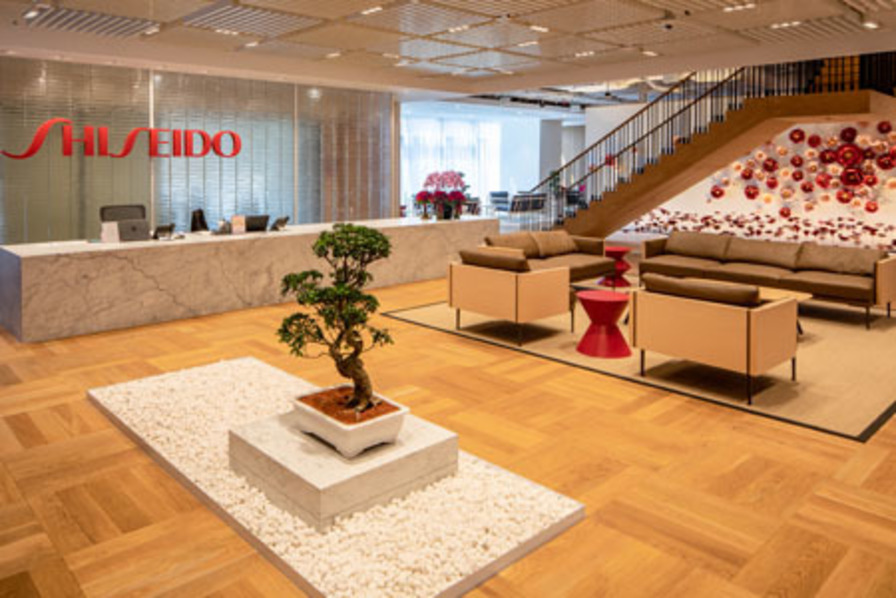 https://www.dutyfreemag.com/asia/brand-news/fragrances-cosmetics-skincare-and-haircare/2019/01/15/shiseido-speeds-up-growth-with-new-office-hub-in-singapore/#.XD4nBa2ZNE4