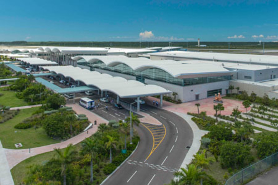https://www.dutyfreemag.com/americas/business-news/airlines-and-airports/2019/01/15/nassaus-lynden-pindling-airport-to-release-airport-hotel-rfp/#.XD4KQ62ZNE4