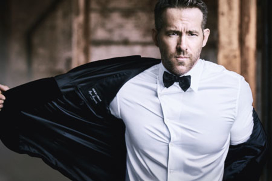 https://www.dutyfreemag.com/americas/brand-news/fragrances-cosmetics-skincare-and-haircare/2019/01/09/ryan-reynolds-named-new-face-of-armani-code/#.XDYq463MxE4