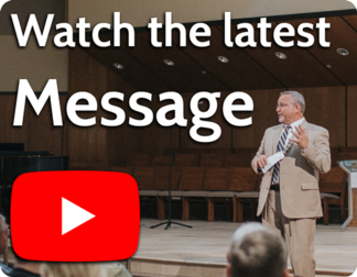 Latest Message Playlist on YouTube