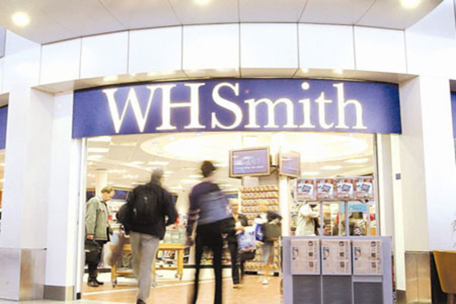 https://www.dutyfreemag.com/americas/business-news/retailers/2019/01/28/whsmith-issues-buoyant-travel-trading-update/#.XE8eS62ZNE4