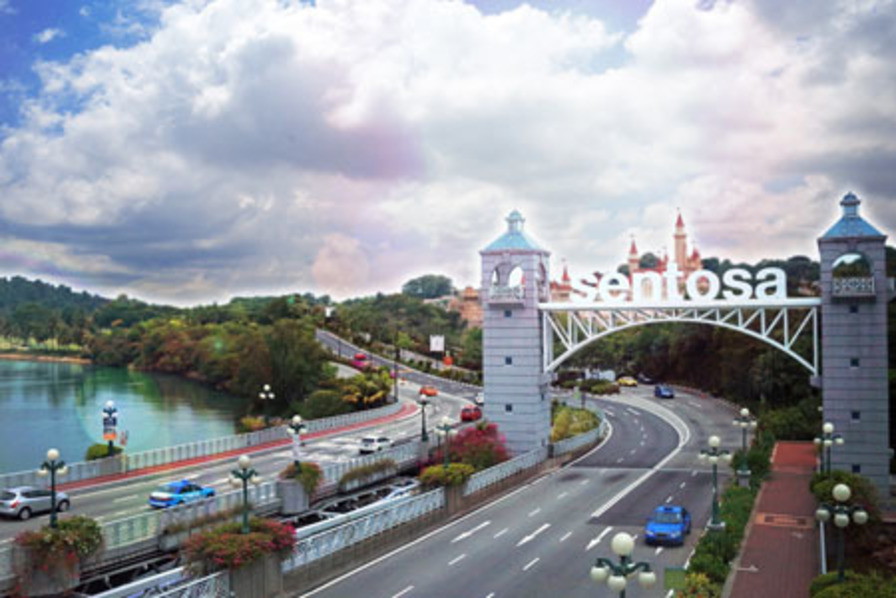 https://www.dutyfreemag.com/asia/business-news/retailers/2019/01/25/singapores-sentosa-island-resort-launches-alipay-to-attract-chinese-visitors/#.XEtcKa2ZNE4