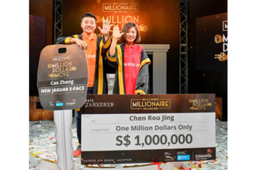 https://www.dutyfreemag.com/asia/business-news/retailers/2019/01/25/two-chinese-nationals-crowned-changi-airports-be-a-changi-millionaire-winners/#.XEte4q2ZNE4
