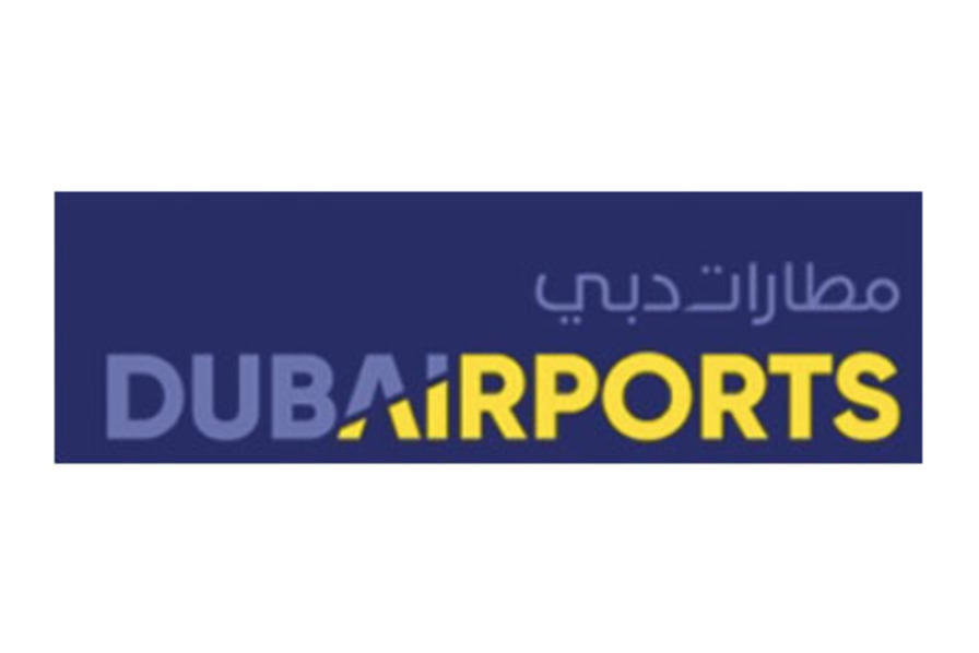 https://www.dutyfreemag.com/gulf-africa/business-news/airlines-and-airports/2019/01/28/dubai-international-retains-title-as-top-international-airport/#.XE8nxa2ZNE4