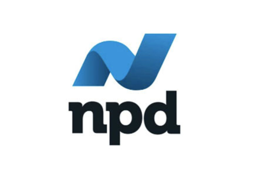 https://www.dutyfreemag.com/gulf-africa/business-news/industry-news/2019/01/28/counter-intelligence-retail-rebrands-as-npd-group/