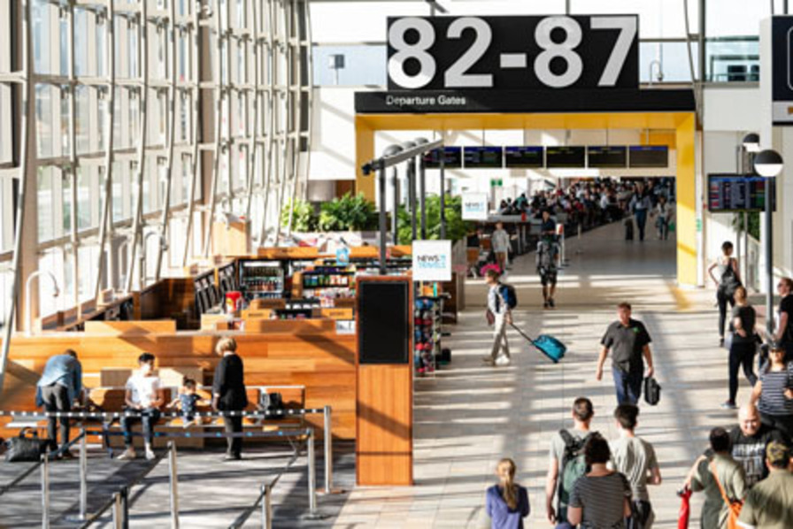 https://www.dutyfreemag.com/asia/business-news/airlines-and-airports/2019/01/25/brisbane-airport-reports-4.8-growth-in-international-passengers-in-2018/#.XEtf0a2ZNE4