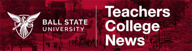 Teachers College News