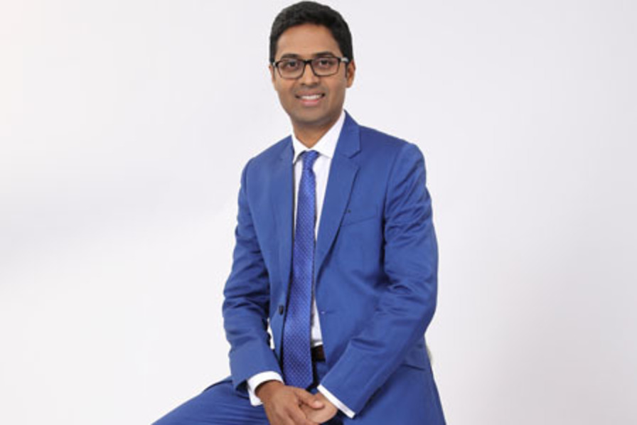 https://www.dutyfreemag.com/gulf-africa/business-news/retailers/2019/02/04/exclusive-interview-mauritius-dfs-newly-appointed-ceo-aims-to-transform-company/#.XFhUjlxKic0