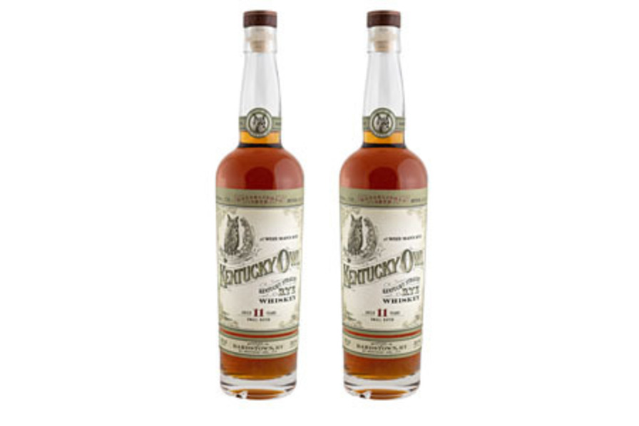 https://www.dutyfreemag.com/americas/brand-news/spirits-and-tobacco/2019/01/29/stoli-group-to-release-kentucky-owl-bourbon-into-travel-retail/#.XFB1ZK2ZNE4