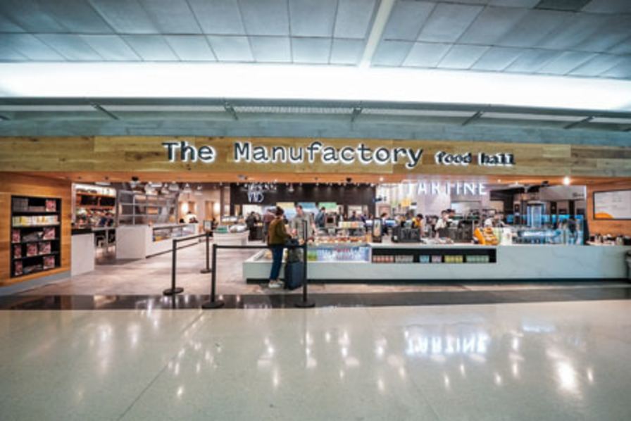 https://www.dutyfreemag.com/americas/business-news/airlines-and-airports/2019/01/30/ssp-america-puts-destination-dining-center-stage-at-san-francisco-airport/#.XFH23q3MxE4