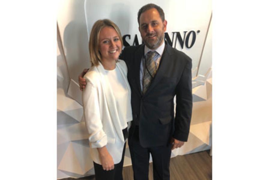 https://www.dutyfreemag.com/gulf-africa/brand-news/spirits-and-tobacco/2019/01/29/illva-saronno-makes-two-key-travel-retail-appointments/#.XFB2qK2ZNE4