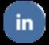 https://www.linkedin.com/company/11310369/
