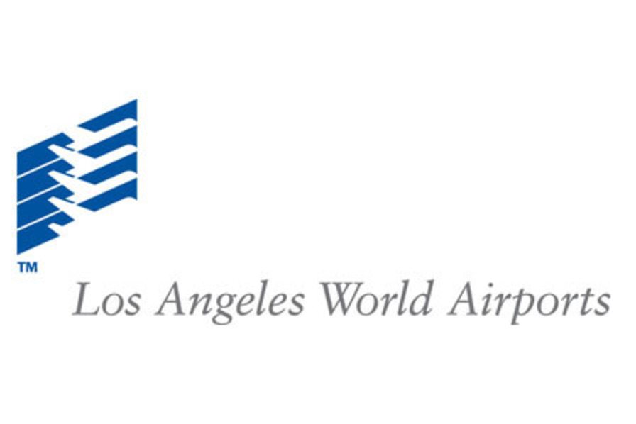 https://www.dutyfreemag.com/americas/business-news/airlines-and-airports/2019/02/04/los-angeles-international-airport-reports-record-passengers-for-2018/#.XFhglK2ZNE4