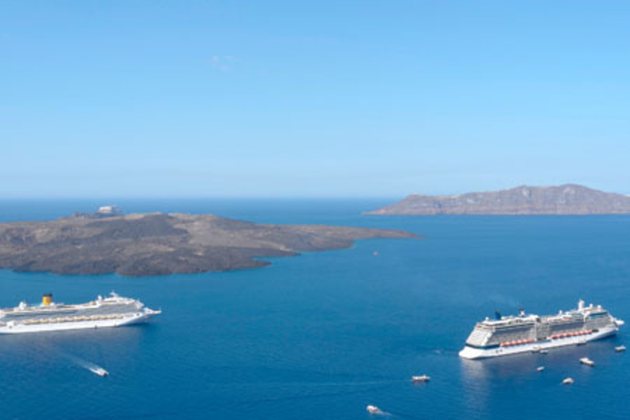 https://www.dutyfreemag.com/americas/business-news/industry-news/2019/02/04/cruise-ship-industry-picking-up-strength-in-mexico/#.XFhn-a2ZNE4