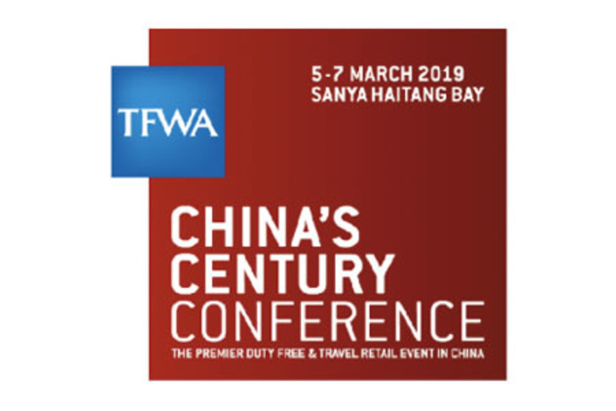 https://www.dutyfreemag.com/asia/business-news/industry-news/2019/02/06/strong-asian-contingent-set-to-attend-tfwa-chinas-century-conference/#.XFsRZa3MxE4