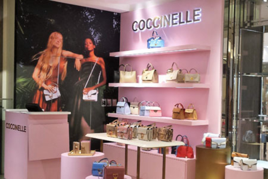 https://www.dutyfreemag.com/asia/brand-news/fashion-bags-and-accessories/2019/02/06/coccinelle-spreads-its-wings-into-new-regions/#.XFsQnq3MxE4