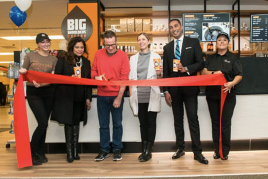 https://www.dutyfreemag.com/americas/business-news/airlines-and-airports/2019/02/04/ssp-america-opens-artisan-coffee-shop-at-chicago-midway-airport/#.XFhkDq2ZNE4