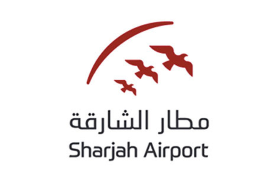https://www.dutyfreemag.com/gulf-africa/business-news/airlines-and-airports/2019/02/04/sharjah-airport-serves-12-million-passengers-in-2018/#.XFhhCq2ZNE4