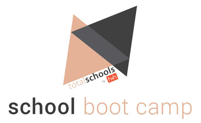 School Boot Camp