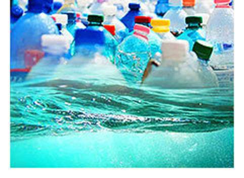 INSIGHTS ON PBS HAWAIʻI: Plastic Waste