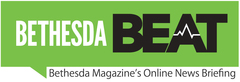 Bethesda Beat, Bethesda Magazine's Online News Briefing