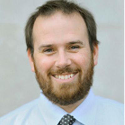 Matt Buehler