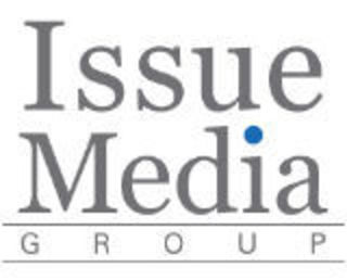 Issue Media Group