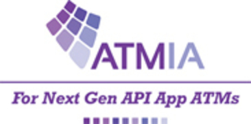 ATMIA Next Gen Logo