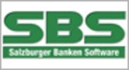Member of the Month - SBS