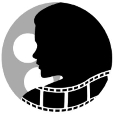 Women In Cinema