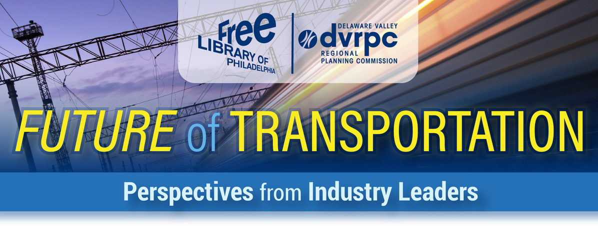 Future of Transportation: Perspectives from Industry Leaders