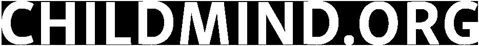childmind.org