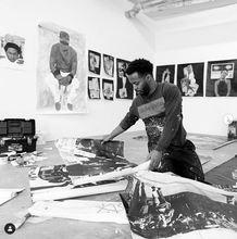 Bemis Center for Contemporary Arts