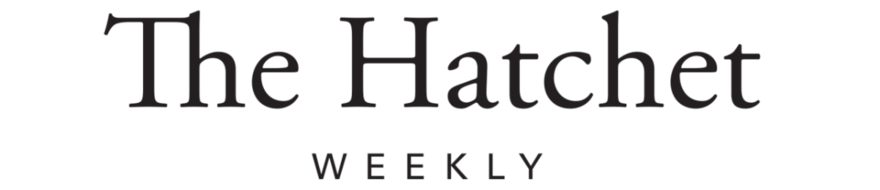 The Hatchet Weekly