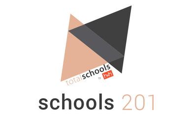 Schools 201